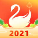 天鹅到家家政官网最新手机版 v8.2.4.0