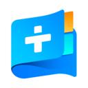 腾讯医典官网最新版 v2.7.1.600安卓版