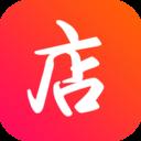 懒人小店app官方最新版 v5.1.3安卓版