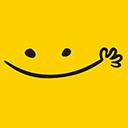 家有购物电视购物app最新官方版 v2.1