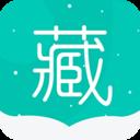 藏语翻译app免费版 v2.50.1安卓版