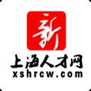 上海人才网app v1.0.2安卓版
