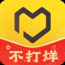 爱回收app官方版 v5.2.1安卓版