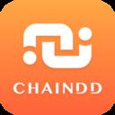 链得得app官方版 v1.6.3安卓版