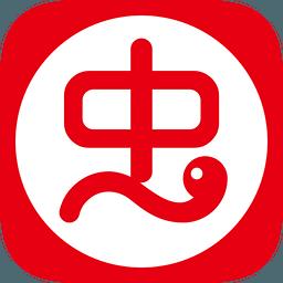 虫虫助手app官方手机版下载安装 v4.2.8
