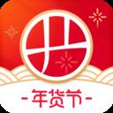 网易严选商城最新手机版免费下载 v5.11.8安卓版