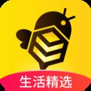 蜂助手app官方手机版下载 v7.3.1安卓版