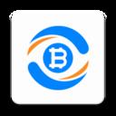 币看专业版app v6.12.1.1安卓版