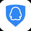 qq安全中心app官方版 v6.9.20安卓版