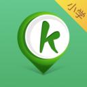 可可宝贝app小学版 v1.8.3安卓版