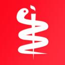 昭昭医考app2021最新版 v3.1.1安卓版
