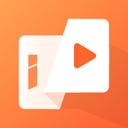 名师空中课堂在线直播app安卓版 v4.9.1.0518.2