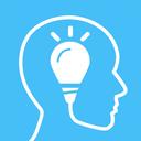 智力题库2021官方最新版 v1.0.1安卓版