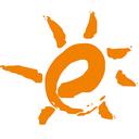 高州阳光论坛app官网版 v5.3.8安卓版
