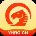 余杭人才网app官方版 v1.1安卓版