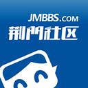 荆门社区网手机客户端 v5.6安卓版