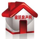 宿迁房产网app v4.0.3安卓版