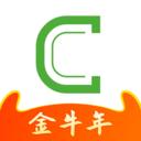 曹操出行车主app v5.0.6安卓版