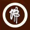 天天佛app v5.8.4安卓版