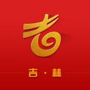 吉林夕阳家园论坛app官方版 v2.4.8安卓版