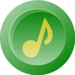 天天音乐播放器app免费下载安装 v7.0安卓版
