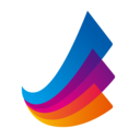 东方新闻手机客户端 v3.0.6安卓版