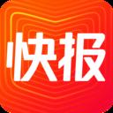 天天快报赚钱版 v7.1.60安卓版