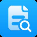 拍照搜题秒出答案app v3.30.10安卓版