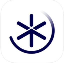 特斯联app官方手机版下载 v6.1.0安卓版