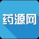 药源网app最新官网版下载 v2.2.0安卓版