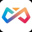 腾讯即玩云游戏平台手机版 v1.5.0.13安卓版