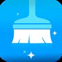 手机垃圾清理大师app官方版 v1.0.4安卓版