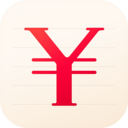 随手记app官方版 v12.86.0.0安卓版