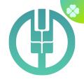 中国农业银行app官网最新版客户端下载 v6.0.0安卓版