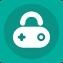 游戏锁app v1.1.0安卓版