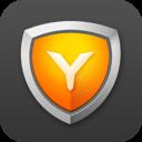yy安全中心app官网版 v3.8.10安卓版