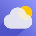 潍坊天气预警天气预报手机版 v1.0