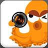 百灵闪拍app官方安卓版 v5.1.4
