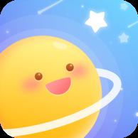 开心星球客户端安卓版下载 v1.8.1