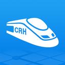 高铁管家app v7.4.9.2安卓版