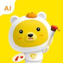小熊美术app官网下载安装 v2.5.2安卓版