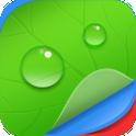 百度壁纸免费壁纸下载官方版 v2.4.4安卓版