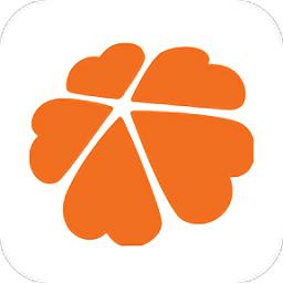 华为心声社区app华为家事安卓版 v5.09.0101