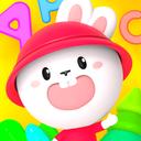 成长兔英语app v2.4安卓版