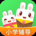 向上网app v4.6.8安卓版