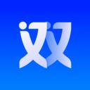 双开空间最新精简版 v1.0.4安卓版