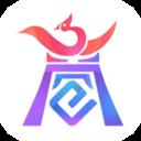 商丘便民网app v1.3.7安卓版