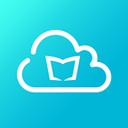 蓝墨云班课app下载官网2021最新版 v5.3.4安卓版