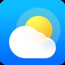 包头天气预警天气预报发布平台手机版 v2.4.0