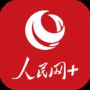 人民网手机客户端最新版下载 v1.0.7安卓版